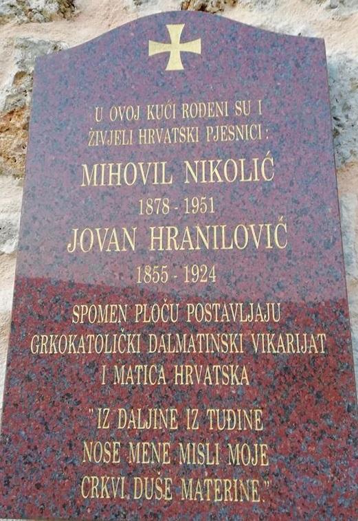 Obračun u Belišću: Ubio brata i sestru bivše žene, a nju ranio